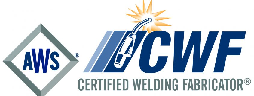 CWF 2014 logo color